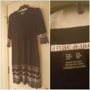 mac & jac